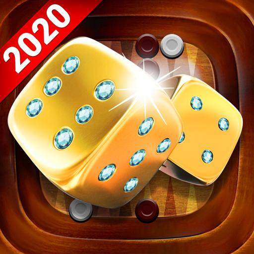 Backgammon Live – Play Online Free Backgammon  Android Modded file download (Unlimited money,Mod) apk no root