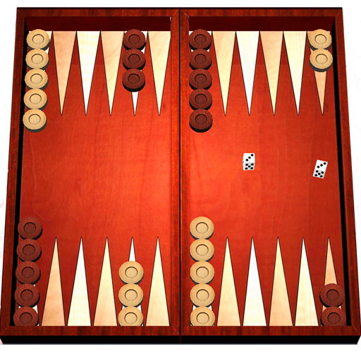 Backgammon Mighty  Android Modded file download (Unlimited money,Mod) apk no root