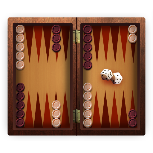 Backgammon Offline  Android Modded file download (Unlimited money,Mod)1.5.3 apk no root
