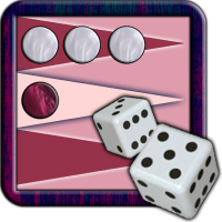 Backgammon оnline 11.5.0 Android Modded file download (Unlimited money,Mod) apk no root