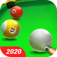 Ball Pool Billiards & Snooker, 8 Ball Pool 1.3.7 Android Modded file download (Unlimited money,Mod) apk no root