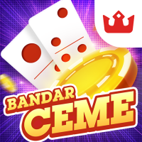 Bandar Ceme:Bandar Qiu:Domino Qiu:Online 2.13.0.0 Android Modded file download (Unlimited money,Mod) apk no root