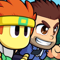 Battle Racing Stars – Multiplayer Games 1.3.32 Android Modded file download (Unlimited money,Mod) apk no root