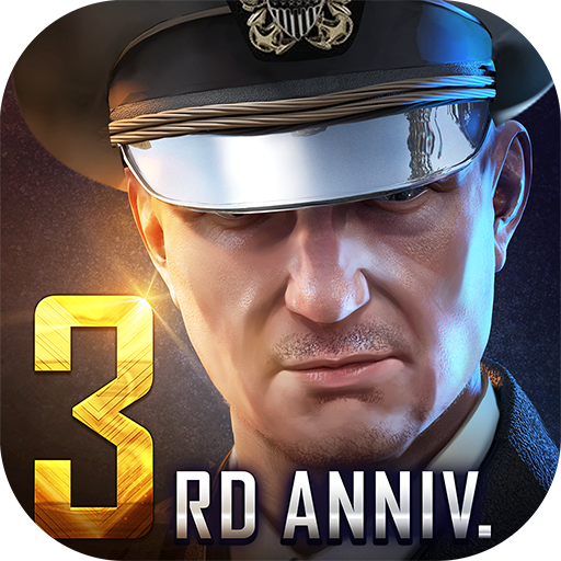 Battle Warship: Naval Empire 1.4.9.2 Android Modded file download (Unlimited money,Mod) apk no root