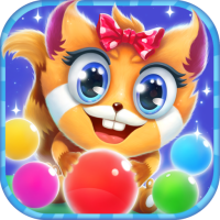 Bear Pop! Bubble Shooter 1.2.5 Android Modded file download (Unlimited money,Mod) apk no root