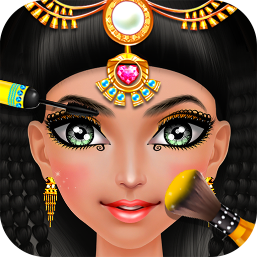 Beauty Salon Around The World – Game for Teen 13+  Android Modded file download (Unlimited money,Mod)1.0.3 apk no root