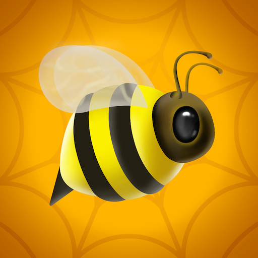 Bee Factory 1.28.5 Android Modded file download (Unlimited money,Mod) apk no root