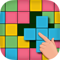 Best Block Puzzle Free Game – For Adults and Kids! 1.59 Android Modded file download (Unlimited money,Mod) apk no root
