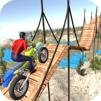 Bike Stunt Race Master 3d Racing – Free Games 2020 3.76 Android Modded file download (Unlimited money,Mod) apk no root