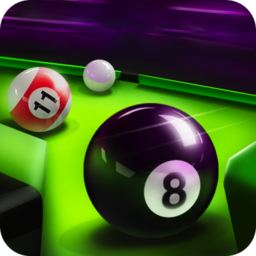 Billiards Nation  Android Modded file download (Unlimited money,Mod)1.0.166 apk no root