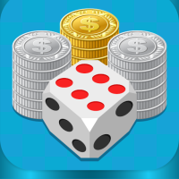 Billionaire Chess 4.5.1 Android Modded file download (Unlimited money,Mod) apk no root