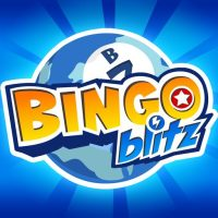 Bingo Blitz™️ – Bingo Games 4.34.1 Android Modded file download (Unlimited money,Mod) apk no root