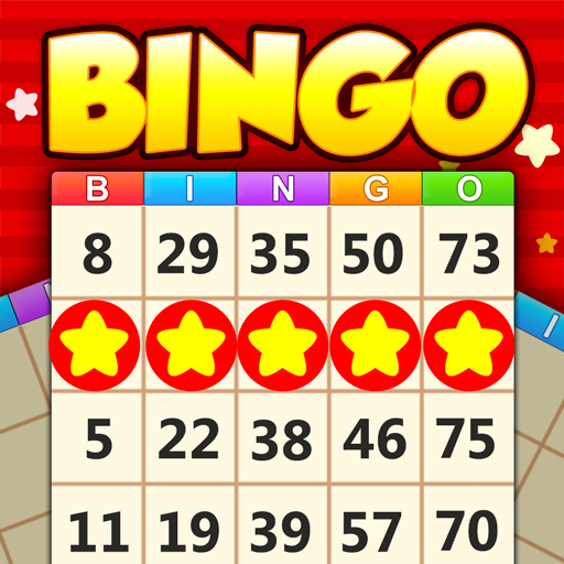 Bingo Holiday Free Bingo Games  1.9.36 (Unlimited money,Mod) for Android