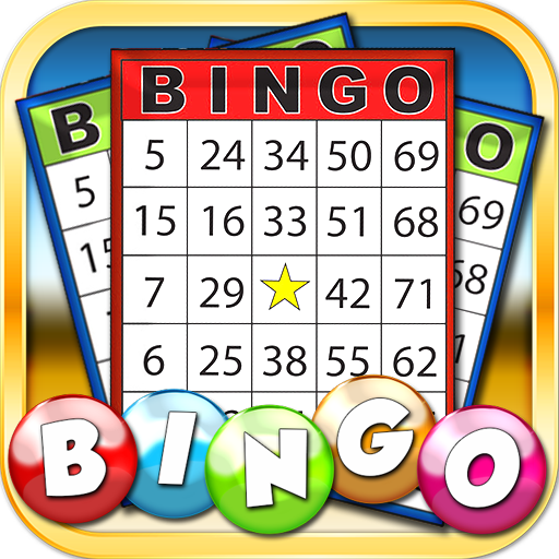Bingo: New Free Cards Game Vegas and Casino Feel  Android Modded file download (Unlimited money,Mod) 1.9 apk no root