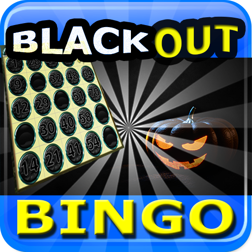 Black Bingo – Free Bingo Games  Android Modded file download (Unlimited money,Mod) apk no root