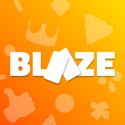 Blaze · Make your own choices  Android Modded file download (Unlimited money,Mod)1.4.3  apk no root
