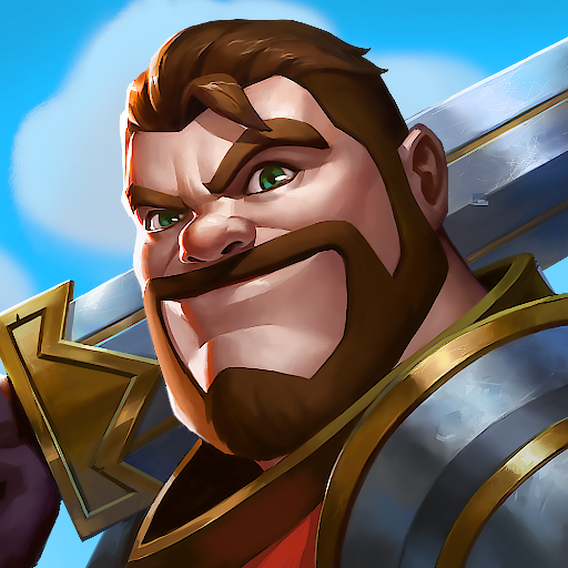 Blaze of Battle  Android Modded file download (Unlimited money,Mod) 5.3.0  apk no root