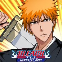 Bleach: Immortal Soul 1.0.23 Android Modded file download (Unlimited money,Mod) apk no root