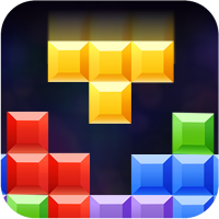 Block Puzzle 4.03 (Unlimited money,Mod) for Android
