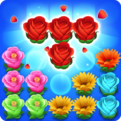 Block Puzzle Blossom  Android Modded file download (Unlimited money,62  apk no root