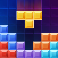 Block Puzzle Brick 1010 Free – Puzzledom  8.1.7 (Unlimited money,Mod) for Android