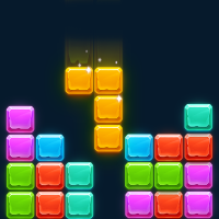 Block Puzzle Infinite 1.5.0 Android Modded file download (Unlimited money,Mod) apk no root