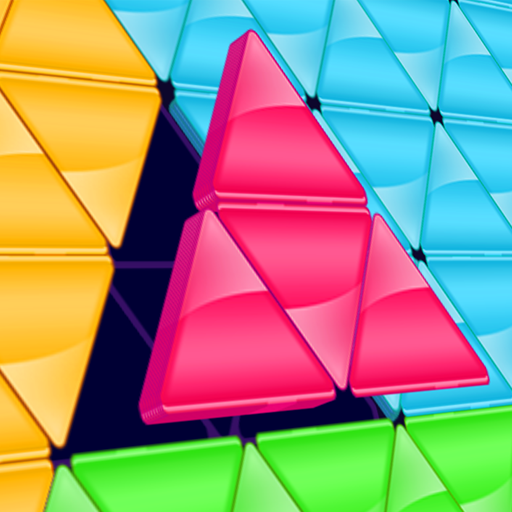 Block! Triangle puzzle: Tangram 3.0.9 Android Modded file download (Unlimited money,Mod) apk no root