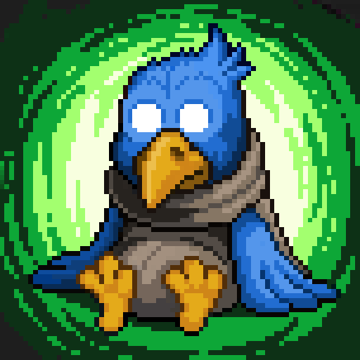 Bluebird of Happiness  Android Modded file download (Unlimited money,Mod) 1.6.3 apk no root