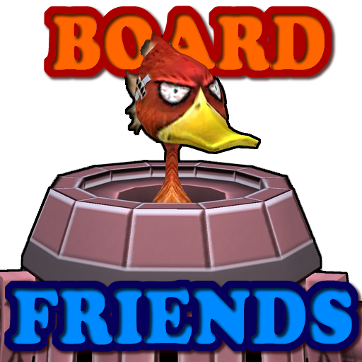 Board Game Friends (2players, 3players, 4players)  Android Modded file download (Unlimited money,Mod) 16 apk no root