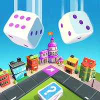 Board Kings™️ – Online Board Game With Friends  3.44.0 (Unlimited money,Mod) for Android