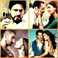Bollywood Movies Guess: With Emoji Quiz 1.7.43 Android Modded file download (Unlimited money,Mod) apk no root