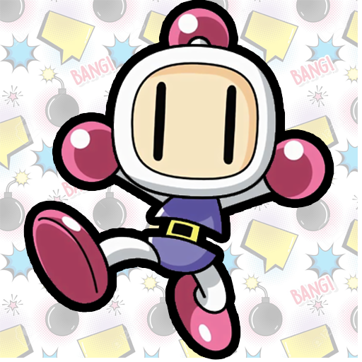 Bomberman.io  Android Modded file download (Unlimited money,Mod)1.0.5  apk no root