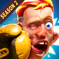 Boxing Star  2.8.1 (Unlimited money,Mod) for Android