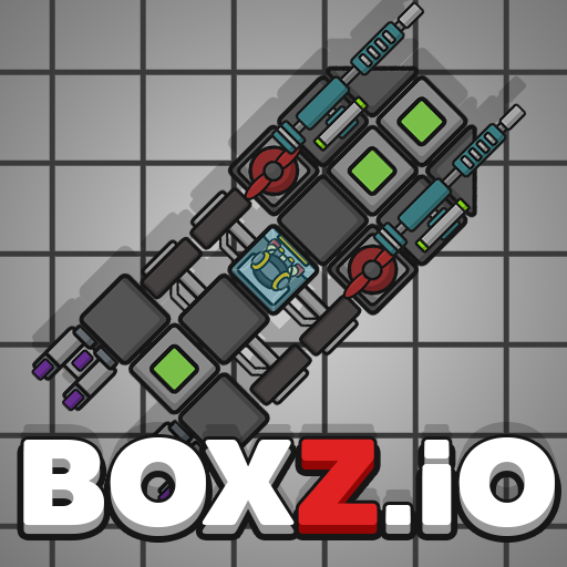 Boxz io  Android Modded file download (Unlimited money,Mod)3.3  apk no root