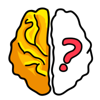 Brain Out – Can you pass it? 1.4.6 Android Modded file download (Unlimited money,Mod) apk no root