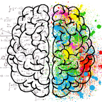 Brain Training 8.5.9Modded file download (Unlimited money,Mod) apk no root