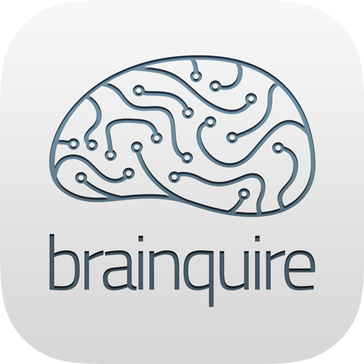Brainquire  Android Modded file download (Unlimited money,Mod)1.19  apk no root
