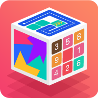 Brainzzz 3.1.2 Android Modded file download (Unlimited money,Mod) apk no root