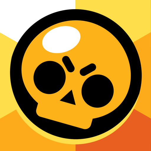 Brawl Stars  Android Modded file download (Unlimited money,  28.189 apk no root