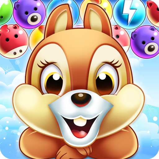 Bubble Shoot Pet 1.2.179 Android Modded file download (Unlimited money,Mod) apk no root