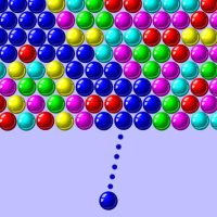 Bubble Shooter  Android Modded10.3.3  file download (Unlimited money,Mod )11.0.5 apk no root