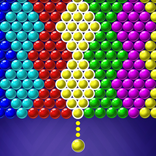 Bubble Shooter 2 4.82 Android Modded file download (Unlimited money,Mod) apk no root