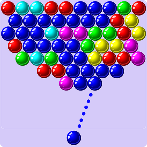 Bubble Shooter ™ 9.11 Android Modded file download (Unlimited money,Mod) apk no root