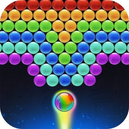 Bubble Shooter  Android Modded file download (Unlimited money,Mod)1.6.4 apk no root