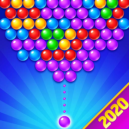 Bubble Shooter Legend Android Modded file download (Unlimited money,Mod) apk no root 2.22.1