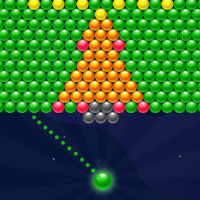 Bubble Shooter: Magic 1.5.42 Android Modded file download (Unlimited money,Mod) apk no root