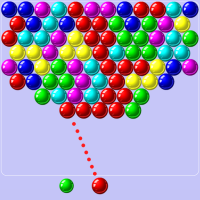 Bubble Shooter Puzzle  6.8 (Unlimited money,Mod) for Android