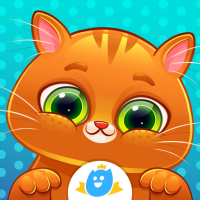 Bubbu – My Virtual Pet 1.71 Android Modded file download (Unlimited money,Mod) apk no root