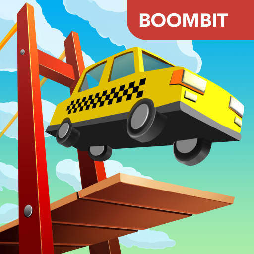 Build a Bridge! 4.0.2 Android Modded file download (Unlimited money,Mod) apk no root