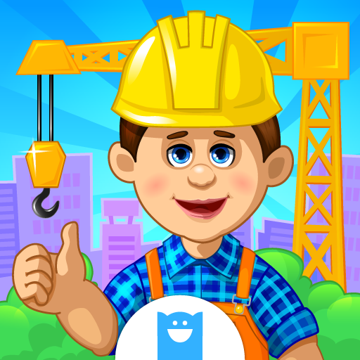 Builder Game  Android Modded file download (Unlimited money,Mod) apk no root  1.39